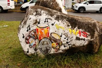 Street-Art_Guadeloupe-2019-93