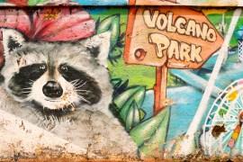 Street-Art_Guadeloupe-2019-97
