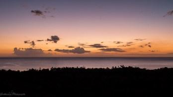 Guadeloupe-41