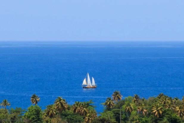 Guadeloupe-78