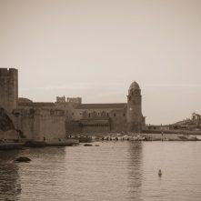 Collioure-14
