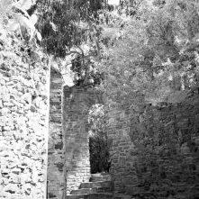 Collioure-43