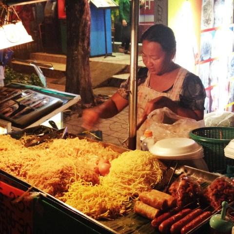 comida_tailandia_007