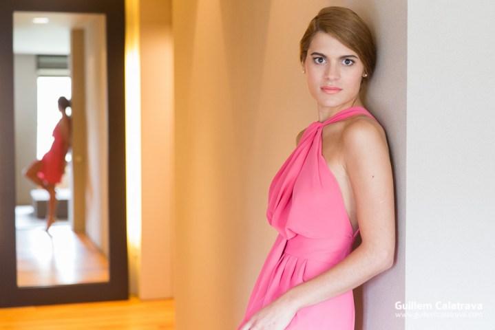 Sesiones-fotograficas-blogger-moda-002