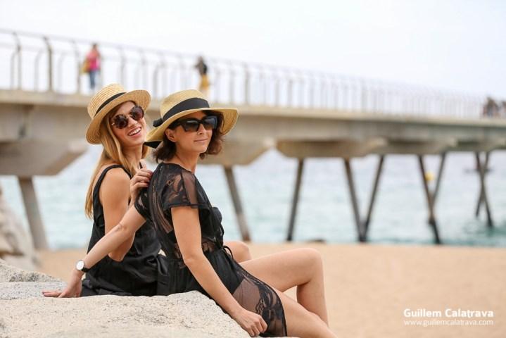 Sesiones-fotograficas-blogger-moda-018