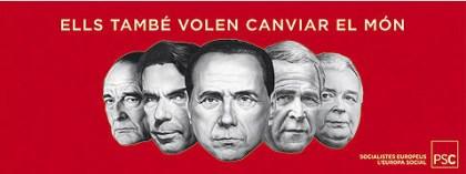 Tanca-Ells-volen_channel_media_full