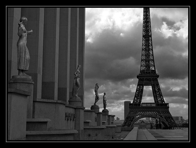 paris1-web.jpg