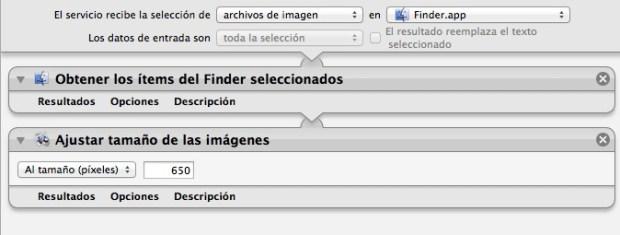 Captura de pantalla 2013-11-04 a la(s) 20.12.45