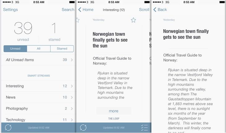 Captura de pantalla 2013-11-18 a la(s) 20.32.13