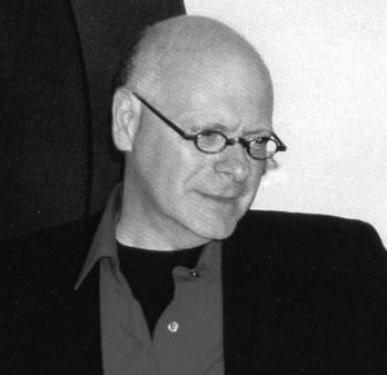 Guillermo Gregorio