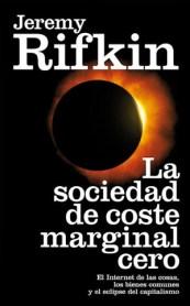 Jeremy-Rifkin-coste-marginal-cero