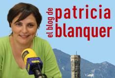 BLOG-PatriciaBlanquer