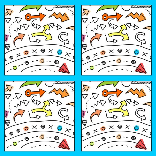 Encuentra puzzle 3