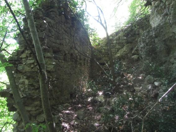 torre interno