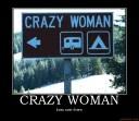 crazy-woman-