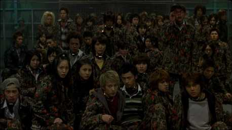 Battle.Royale.II-Requiem.2003.BRRip.x264.AAC.720p.DXVA-iYa.mkv_000717164