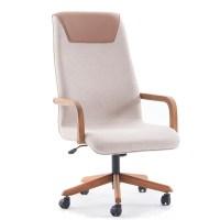 Cadeira Boss