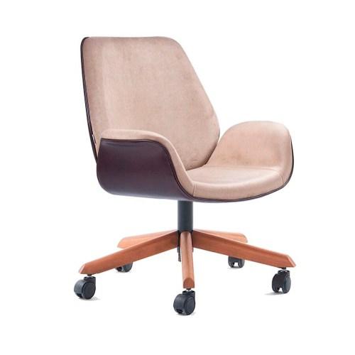 Cadeira office Paloma