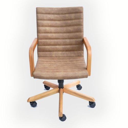 Cadeira Orla frente