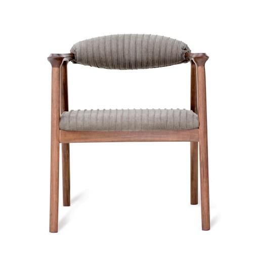 Cadeira Tork frente