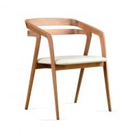 Cadeira Joaquim