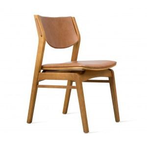 Cadeira suly inclinada
