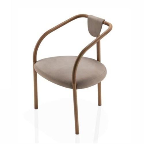 Cadeira delgadinha