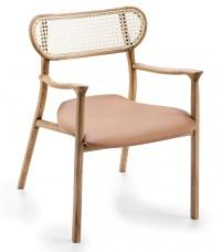 Cadeira Corpo