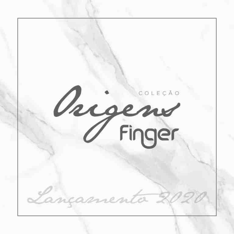 Lançamentos 2020 Planejados Finger