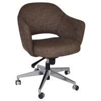 Cadeira Saarinen 71 Office
