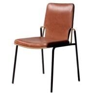 Cadeira BB