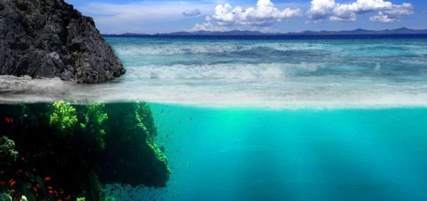 underwater-world1cc