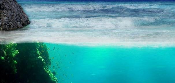 underwater-world1ccc