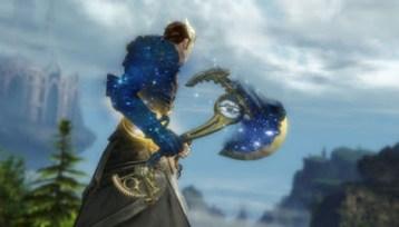 guildwars 2 info