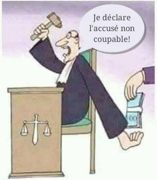 """Résultat de recherche d'images pour """"corruption internationale"""""""