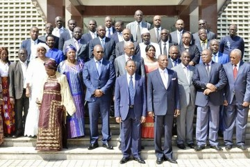 Gouvernement-Alpha-Conde-Mamady-Youla