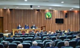 CHAN 2018 : Trois pays en course pour remplacer le Kenya
