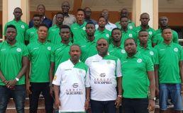 Transferts : Le Hafia FC recrute 15 joueurs pour la saison 2017-2018