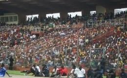 Coupe nationale : La date de la finale dévoilée par la Féguifoot