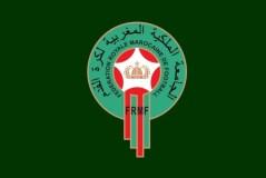 CHAN 2018 : Le Maroc désigné pays hôte en remplacement du Kenya