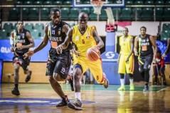 Mondial de Basket-ball 2019 : La Guinée concède trois défaites en trois matches