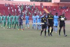 Ligue 1 Pro : Après Sékou Touré, des dirigeants du Hafia FC sanctionnés par la LGFP