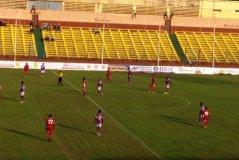 Ligue 1 Pro : Le Horoya AC, l'ASFAG et Wakriya AC gardent le cap