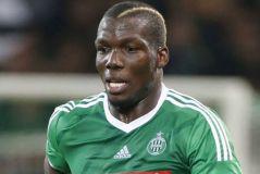 Mercato hivernal : Florentin Pogba convoité par plusieurs clubs turcs