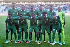 Football africain : Les combinaisons des demi-finales du CHAN, Maroc 2018