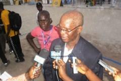Volleyball guinéen : Vers l'élection d'un nouveau BE, après une décennie de crise