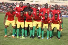 Journée FIFA : Paul Put rate sa première sortie avec le Syli national de Guinée