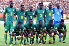 Coupe du monde 2018 : Triste fin de parcours pour les représentants africains