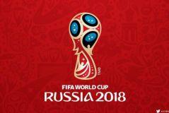 Football mondial : Les chiffres marquants de la Coupe du monde, Russie 2018