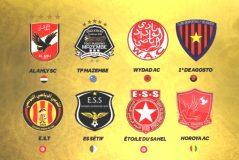 Ligue des champions 2018 : Dans l'attente des affiches des quarts de finale